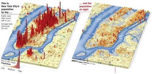 504x_manhattan-population.jpg